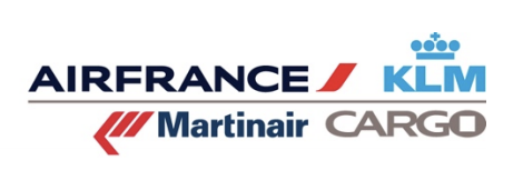 Air france-KLM-Martinair_Isologotype