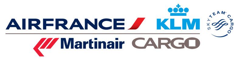 Air France-KLM-Martinair_Isologotype_001