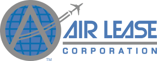 Air Lease_Isologotype