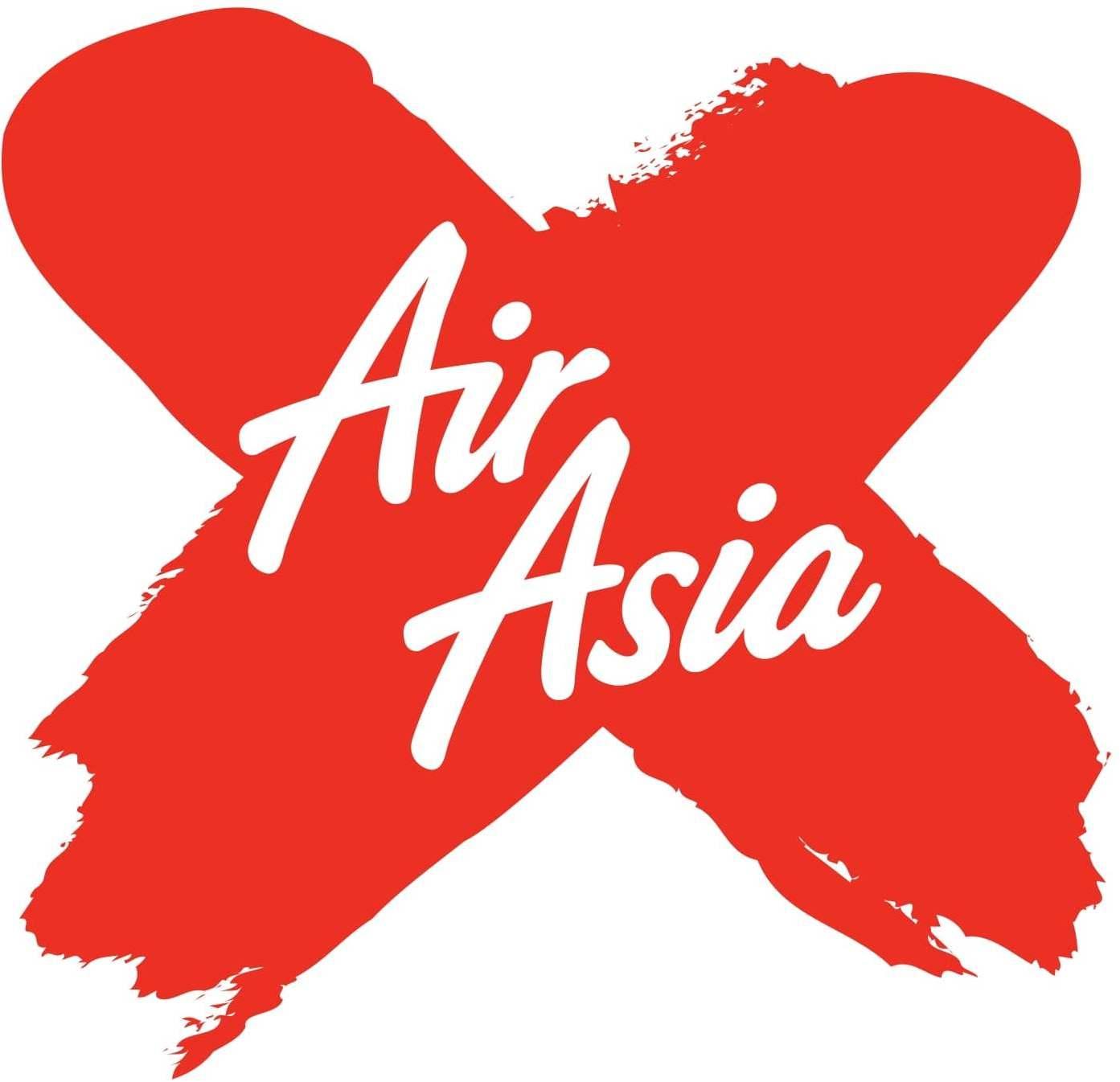 AirAsiaX_Isologotype