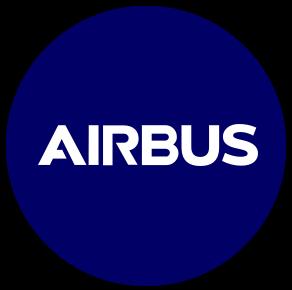 Airbus_Logotype Globe_001