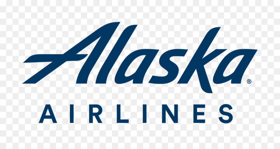 Alaska_Airlines_Isologotype
