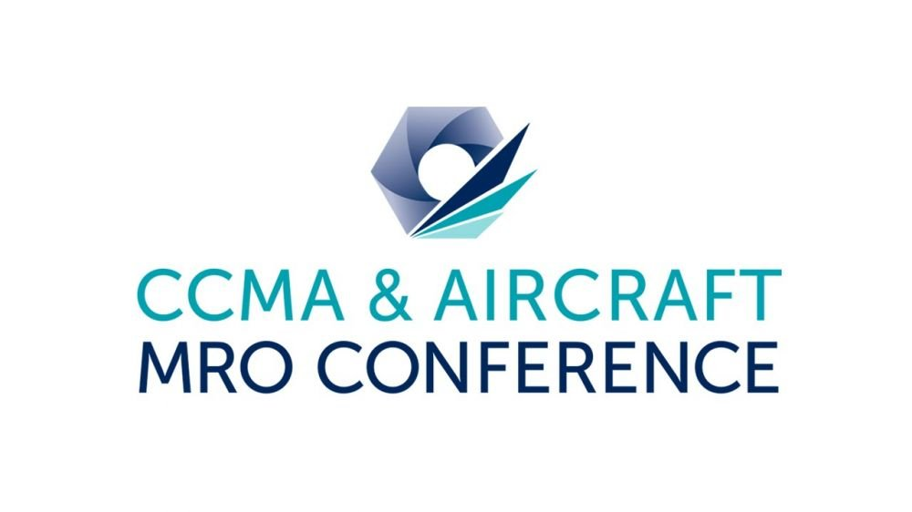 ALTA CCMA & MRO_Isologotype
