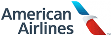 American Airlines Isologotype