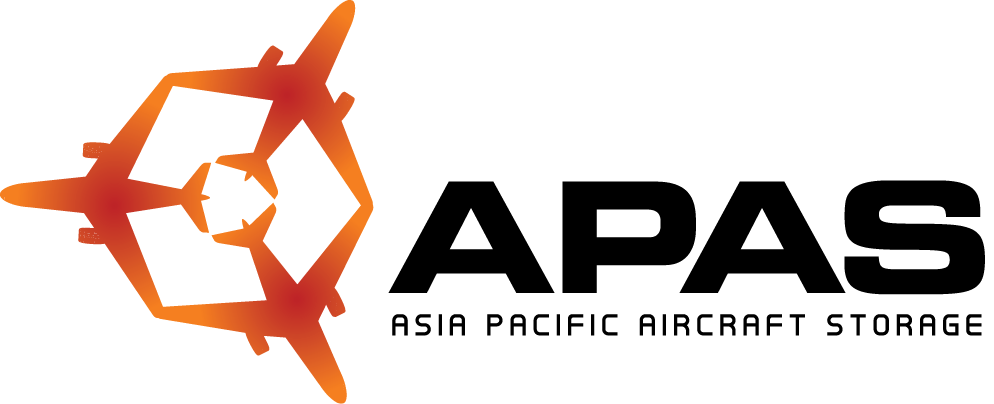 apas_logo-white-transparent