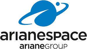 Arianespace_Isologotype