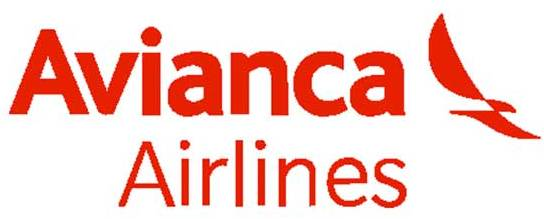 Avianca_Airlines_Isologotype