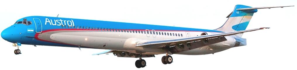 AW-7000434
