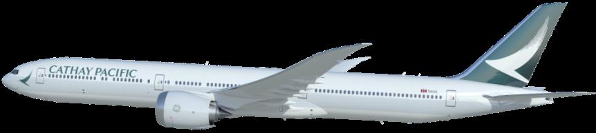 AW-700770