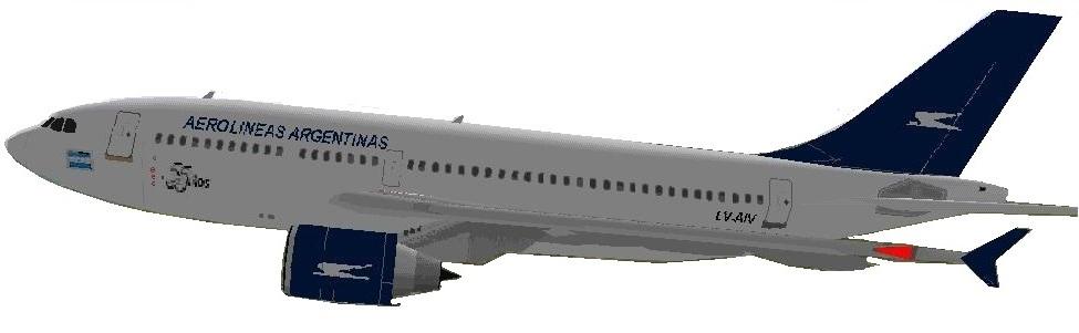 AW-703103