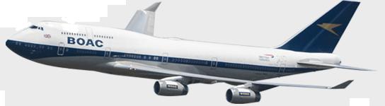 AW-7474002