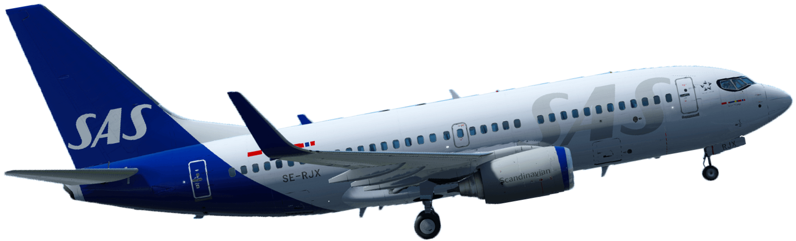 AW-766007