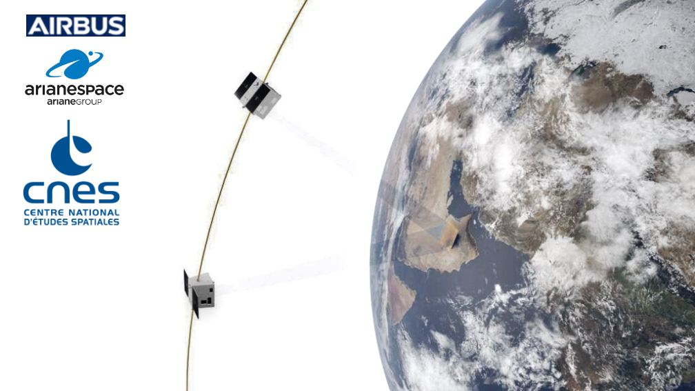 AW-Airbus-Arianespace-CNES-C03D-sat-Earth-1
