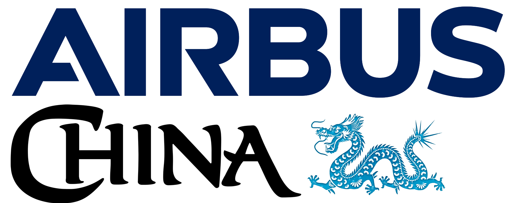 AW-Airbus_logo_Tianjin