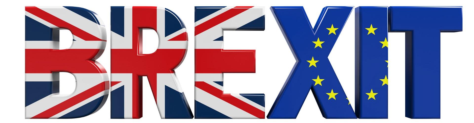 AW-Brexit_Isologotype
