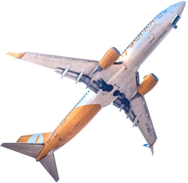 AW-Flybondi_704