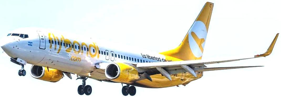 AW-Flybondi_717