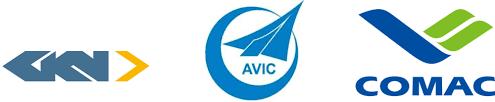 AW-GKN_AVIC_COMAC