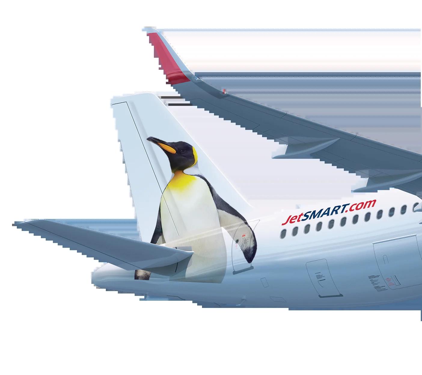 AW-JetSmart_Penguin