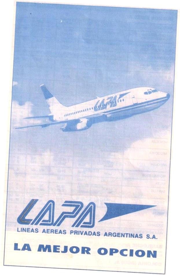 AW-LAPA_001