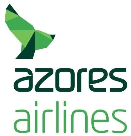 Azores Airlines_Isologotype
