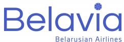 Belavia Airlines_Isologotype