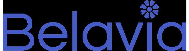 Belavia_Isologotype_png