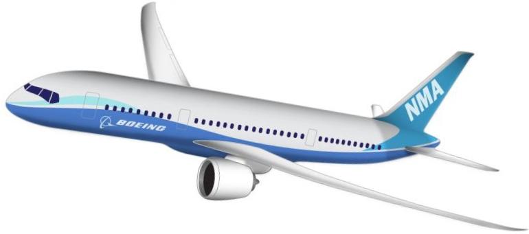 Boeing-NMA-797