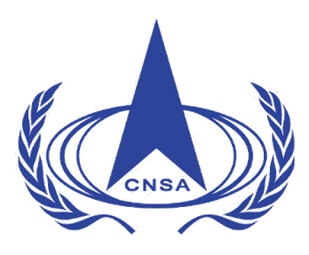 China_National_Space_Administration_Isologotype
