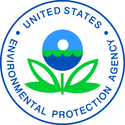 EPA_Isologotype_001