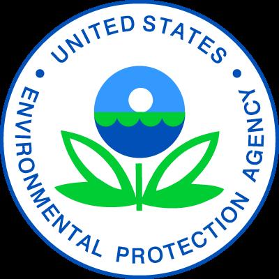EPA_Isologotype_001