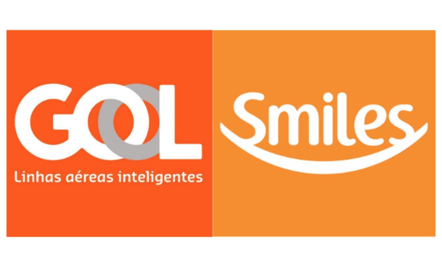 GOL-Smiles_Isologotype