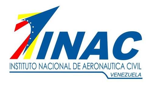 INAC Venezuela