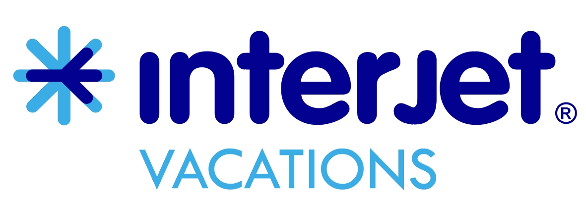Interjet Vacations_Isologotype
