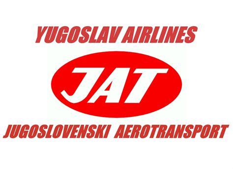 JAT_Isologotype