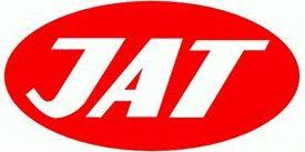 JAT_Isologotype_001