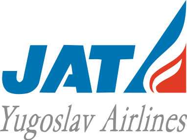JAT_Yugoslav_Airlines_Isologotype