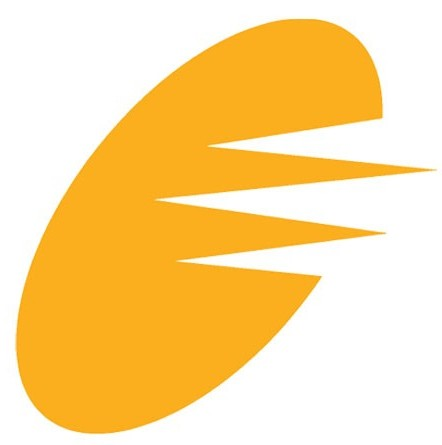 Jet-Airways-Logo-Tagline