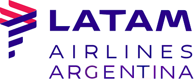 Latam Airlines Argentina