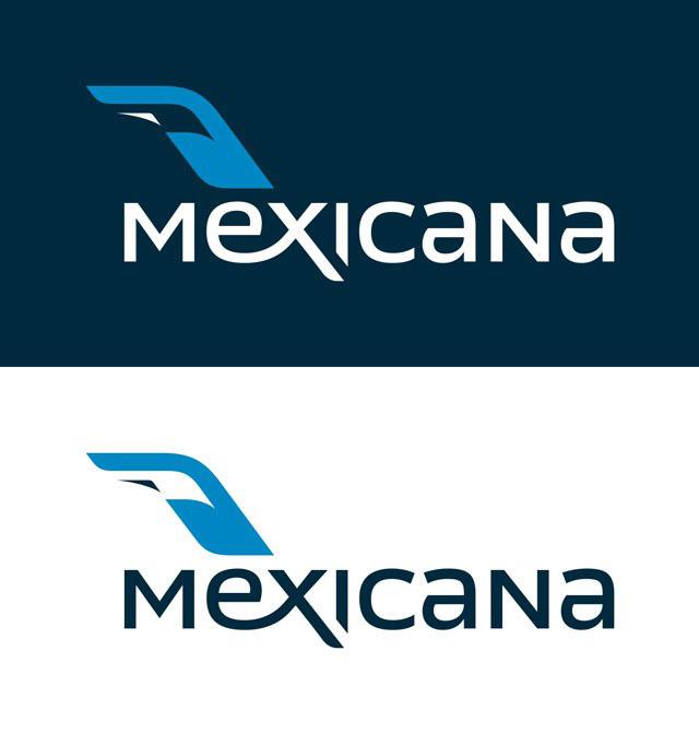 mexicana_logos