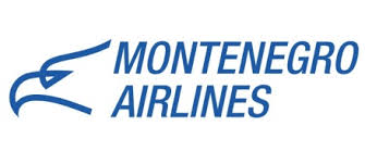 Montenegro Airlines_Isologotype