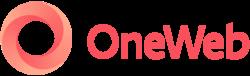 OneWeb_Isologotype