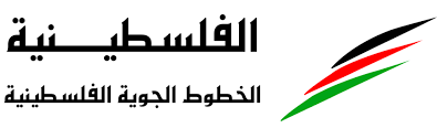 Palestinian Airlines_ISologotype_002