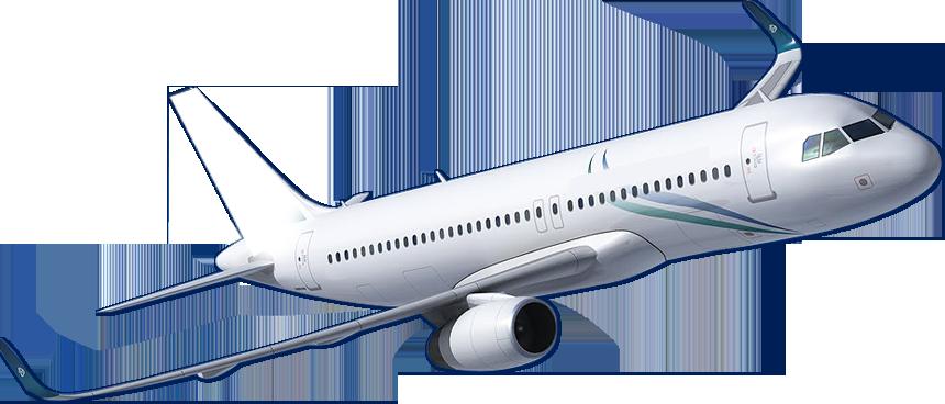plane_PNG5253