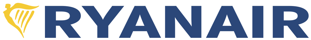 Ryanair_Isologotype
