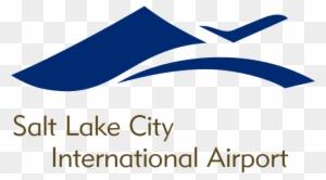 Salt Lake City Airport_Isologotype