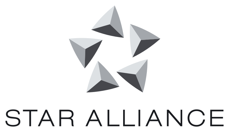 Star_Alliance_Isologotype