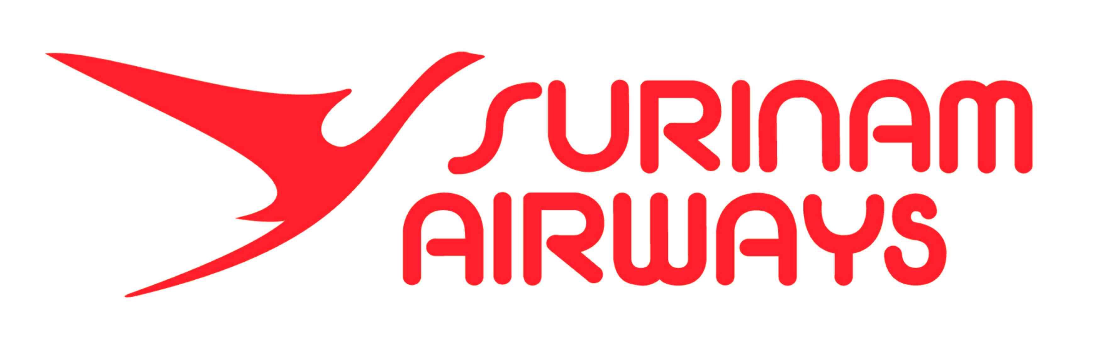 Surinam Airways_Isologotype