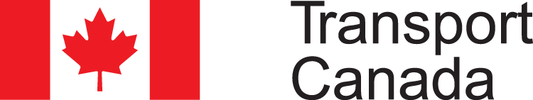 Transport Canada_Isologotype