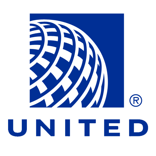 united-airlines-logo-emblem-png-5
